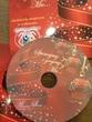 Płyta ze słuchowiskiem świątecznym naszych Seniorów DAROWIZNA (5)
