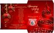 Płyta ze słuchowiskiem świątecznym naszych Seniorów DAROWIZNA (3)